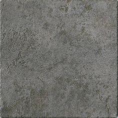 #Marazzi #Polis Antracite 15x15 cm MFJZ | #Gres #pietra #15x15 | su #casaebagno.it a 20 Euro/mq | #piastrelle #ceramica #pavimento #rivestimento #bagno #cucina #esterno