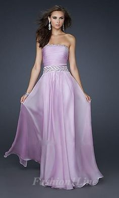 Shop La Femme evening gowns and prom dresses at Simply Dresses. Designer prom gowns, celebrity dresses, graduation and homecoming party dresses. Prom Dresses Under 200, Cheap Prom Dresses, Homecoming Dresses, Wedding Dresses, Prom Gowns, Pageant Dresses, Prom Dress 2013, Strapless Dress Formal, Formal Dresses