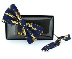new accessories bow ties silk bow