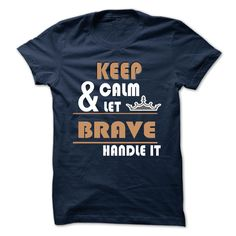 [New tshirt name origin] BRAVE  Discount Today  BRAVE  Tshirt Guys Lady Hodie  TAG FRIEND SHARE and Get Discount Today Order now before we SELL OUT  Camping a rainbow leader
