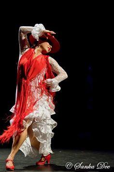 La Tarara 2017 Flamenco Dancers, Fractals, Art, Art Background, Kunst, Performing Arts, Art Education Resources, Artworks