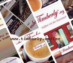 Nespresso* kompatible Timberly Kaffeekapseln in 2 Sorten: Milder & feiner Geschmack ODER aromatisch kräftiger Espresso! Nur 20 Cent/Kapsel Timberly.coffee - in keiner Verbindung zu Nespresso*. #timberlycoffee #kaffeegenuss #kaffeegenusspur #goodmorningwithcoffee #goodmorningcall #weloveit #austria🇦🇹 #austriagram #kaffee #kaffeeliebe☕ #coffeelovers #coffeetime #first #monday #coffeefirst #butfirstcoffee☕️ #coffeesmell #kaffeeliebhaber #kaffeekapseln #espressolover #lungolover #enjoy…