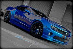 ELEKTRA SS [COTW 4/2/12] - Camaro5 Chevy Camaro Forum / Camaro ZL1, SS and V6 Forums - Camaro5.com