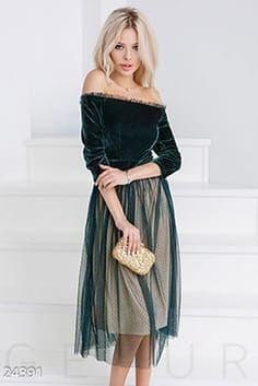 ead305798dc Лучших изображений доски «Платье»  619 в 2019 г.