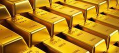 L'analisi dei prezzi dell'oro in seguito alla decisione della Federal Reserve