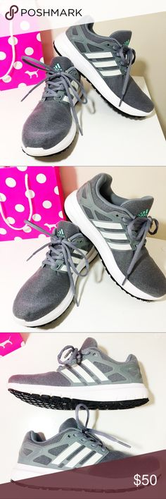 43 Best Adidas Shoes For Men images | Adidas shoes, Adidas
