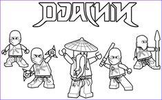 ausmalbilder ninjago lloyd gold l duilawyerlosangeles