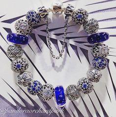 PANDORA Jewelry More than 60% off! 35 USD http://domuineer.bzcomedy.site/ click to come online shopping!                                                                                                                                                     Mais