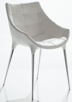 Philippe Starck, Passion Chair, 2007