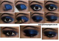 tutorial-maquiagem-azul-royal (12)