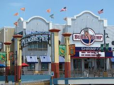 Galveston Island Guide - Restaurants, Attractions, Shopping ...