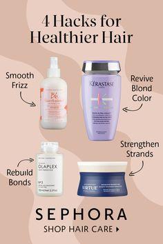 Hair Health And Beauty, Hair Beauty, Natural Hair Care Tips, Natural Hair Styles, Curly Hair Care, Curly Hair Styles, Healthy Hair Tips, Just Dream, Hair Remedies