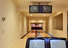 Strike Out - Tracy Morgan's $14 Million New Jersey Mansion  - Photos