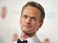 Neil Patrick Biography, Age, Weight, Height, Friend, Like, Affairs, Favourite, Birthdate