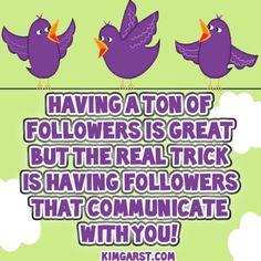 #Twitter marketing tips #socialmedia