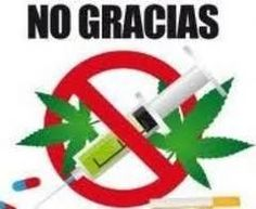 Nice No gracias...   xD xD Check more at http://ukreuromedia.com/en/pin/15284/