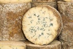 How to make Stilton Cheese