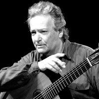 Carlo Domeniconi interview on Koyunbaba by ClassicalGuitarAlive on SoundCloud