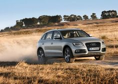 What are the 11 best 2015 luxury crossover SUVs?
