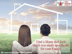 Are you looking for Residential plots or properties in Ahmedabad ? Radhe Developers, known as top real estate developers and builders in Ahmedabad, India. Real Estate Development, Real Estate Companies, Finding A House, Ahmedabad, Dreaming Of You, Feels, Bucket, India, Education