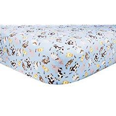 Crib Mattress, Crib Sheets, Crib Bedding, Baby Farm Animals, Barnyard Animals, Diy House Projects, Bubblegum Pink, At Home Store, Bed Sizes
