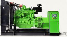 Промышленные дизельные генераторы - Vibropower Россия: Дизель генераторы (ДГУ) со склада, электростанция vibropower, ДГУ