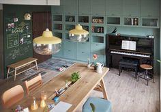 hao-design-apartment-with-lnats-gardenista-10