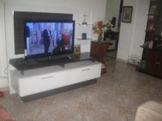 http://bi-betoimoveis.com.br/imovel/40758/apartamento-venda-guarapari-es-parque-areia-preta