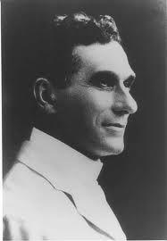 John G. Lake...favorite revivalist and healer empowered by GOD to do GOD's supernatural works!