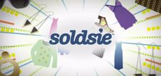 Soldsie Raises $4 Million #funding in Series A to Power Social Selling  #VC #Startups