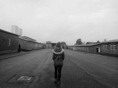 Campo de concentración Mauthausen  (Austria)