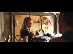 Warrior - Trailer Italiano    #tomhardy #warrior #cinema #oscar #film #trailer