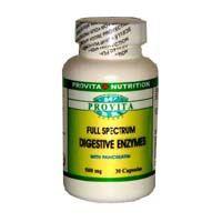 http://www.sanavita.ro/enzime-digestive-cu-spectru-total.html