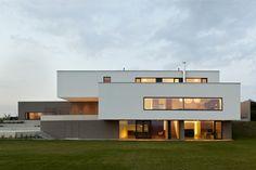 Casa P / Frohring Ablinger Architekten