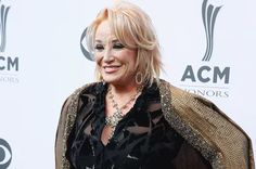 Tanya Tucker Hospitalized With Upper Respiratory Infection, Postpones Tour Dates