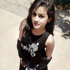 Beautiful Girl Photo, Cute Girl Photo, Beautiful Girl Image, Stylish Girls Photos, Stylish Girl Pic, Girl Pictures, Girl Photos, Girl Number For Friendship, Indian Girl Bikini