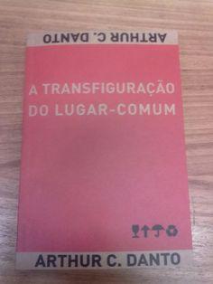 Livraria Cultura - capa simples