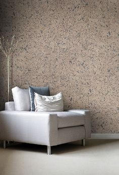 Decorative Wall Tiles Uk Image Result For Cork Wall Tiles Uk  Гостиная  Pinterest  Cork