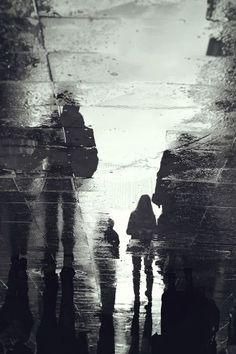 Sarajevo | Half Sick of Shadows | Pinterest