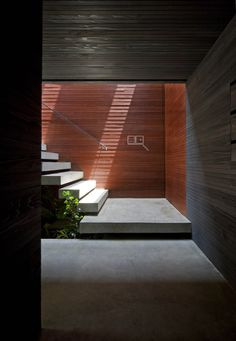 UID Architects-MORI x hako