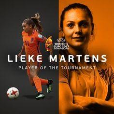 lieke Girls Soccer, Football Soccer, Football Players, Real Madrid Cristiano Ronaldo, Female Football Player, Dutch Women, Soccer Drills, Sports Stars, Fc Barcelona