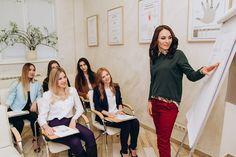 Bio Sculpture Russia в Instagram: ««Почему нельзя купить BIOGEL без обучения? Гель лаки можно, а биогель нельзя?» - мы часто слышим эти вопросы от новых мастеров маникюра…» Bio Sculpture Gel