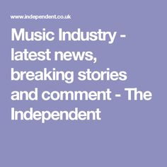 All the latest breaking news on end of life care. Browse The Independent's complete collection of articles and commentary on end of life care. Change Checker, James Comey, Life Care, David Cameron, Fox Hunting, Theresa May, End Of Life, Latest Breaking News, Music Industry