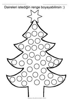 Nice Coloriage No that you must know, Youre in good company if you?re looking for Coloriage No Christmas Activities For Kids, Kids Christmas, Indoor Monkey Bars, Diy For Kids, Crafts For Kids, Diy And Crafts, Christmas Crafts, Do A Dot, Dinosaur Crafts