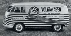 #VolkswagenTransporterAccessories