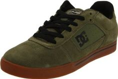 Getting these for my man!  #dc #shoes #skate