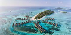 Wo scheint im Februar die Sonne? Wir zeigen dir die 5 beliebtesten  Urlaubsziele für einen Srandurlaub im Februar. Mit Sonnengarantie! Puerto Princesa, Krabi, Best Tropical Vacations, Destination Voyage, Sharm El Sheikh, Paradis, Travel News, White Sand Beach, Honeymoon Destinations
