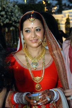 Indian Actress Gallery, South Indian Actress, Beautiful Indian Actress, Beautiful Actresses, Desi Girl Image, Girls Image, Girls Phone Numbers, Actress Wallpaper, Hd Wallpapers For Mobile