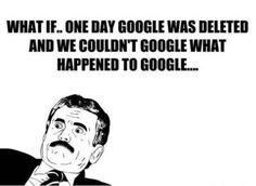 Funny Rage Comics Google Meme