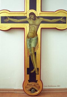 Religious Images, Religious Icons, Holy Cross, Orthodox Icons, My Lord, Crucifix, Catholic, Saints, Christian